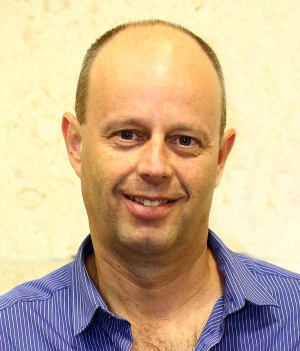 אריק פוטומניה