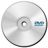 המרה ל-DVD