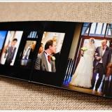 אלבום חתונה דיגיטלי